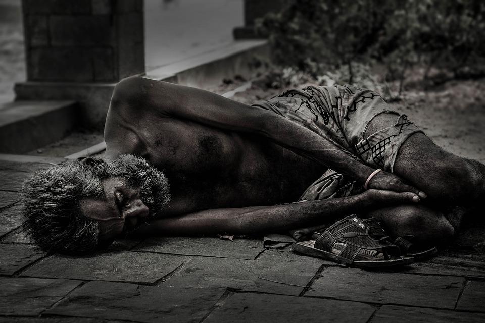 people 1550501 960 720 - Besorgniserregender Plagenausbruch betrifft acht Menschen in Madagaskar